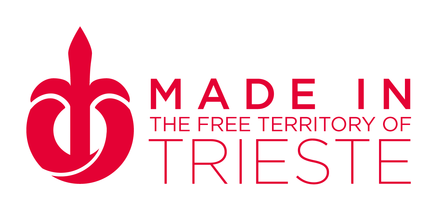 Made in the Free Territory of Trieste