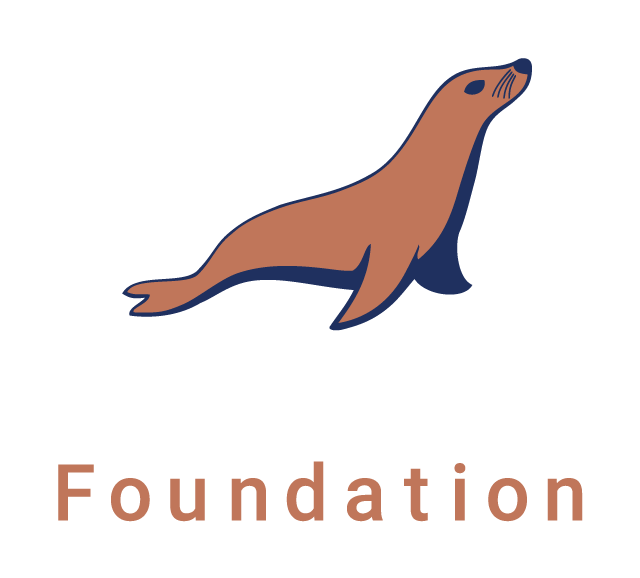 Using mariadb relational database